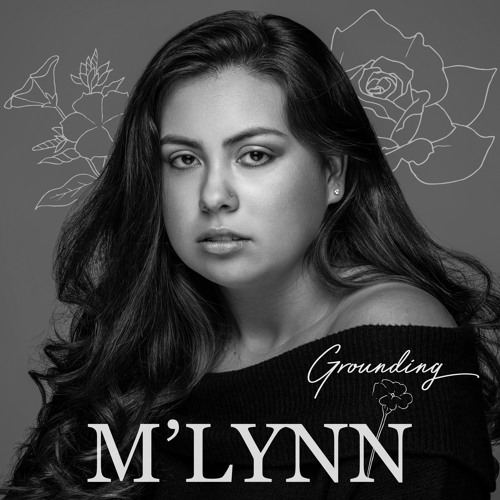M'Lynn - Gave All My Love Away