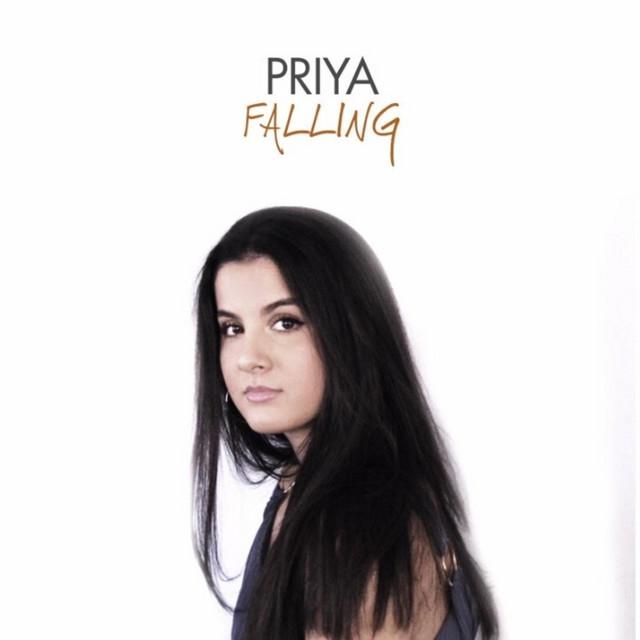 Priya - Falling
