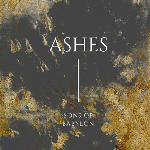 Sons of Babylon - Shadows