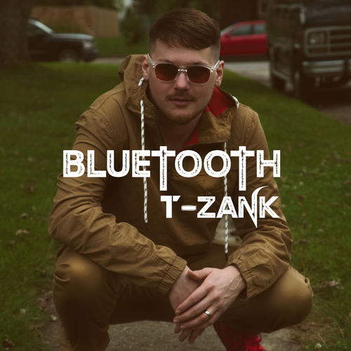 T-Zank - Bluetooth