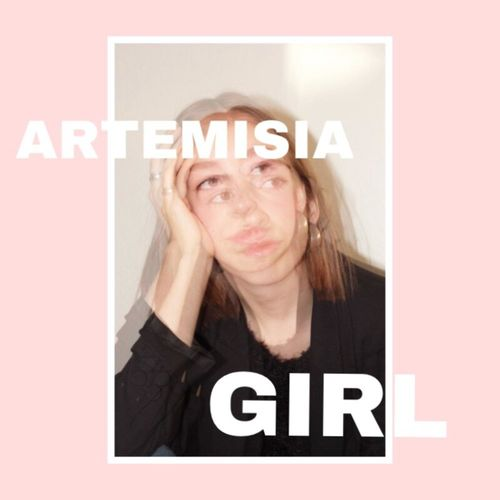Artemisia - Girl