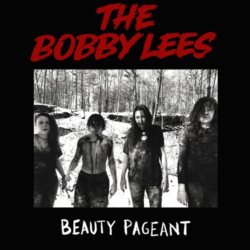 Bobby Lee - The Bobby Lees