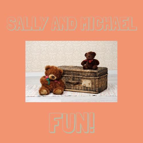 Sally and Michael