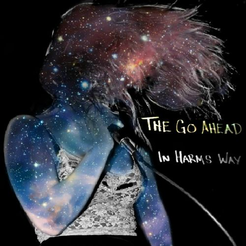 The Go Ahead - About to Burst