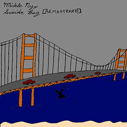 Milele Nyx - Sucide Bay