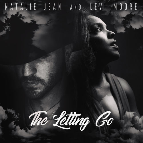 Natalie Jean - The Letting Go