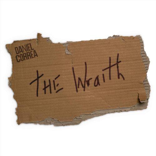 Daniel Correa - The Wraith