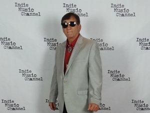 Dave Travis