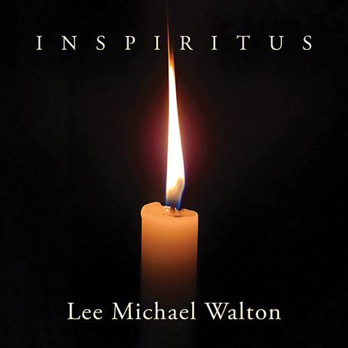 Lee Michael Walton