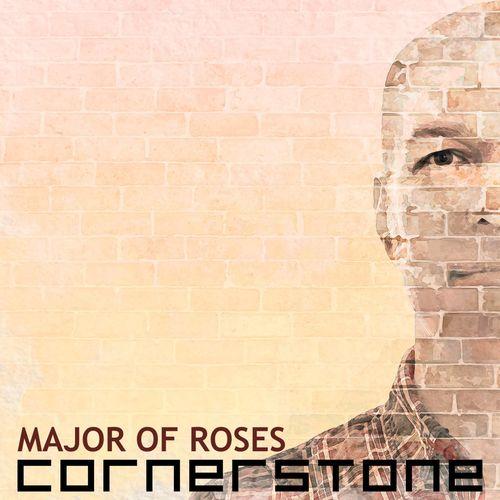 Major of Roses