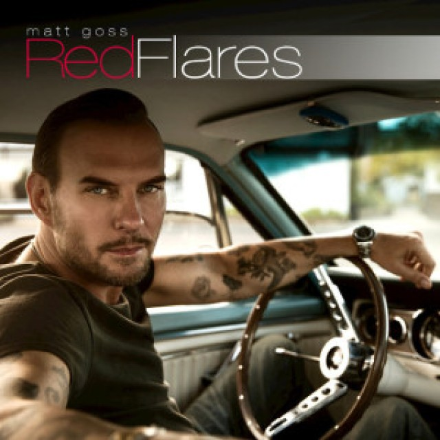 https://i0.wp.com/broadtubemusicchannel.com/wp-content/uploads/2018/07/Matt-Goss-Red-Flares.jpg?resize=640%2C640&ssl=1