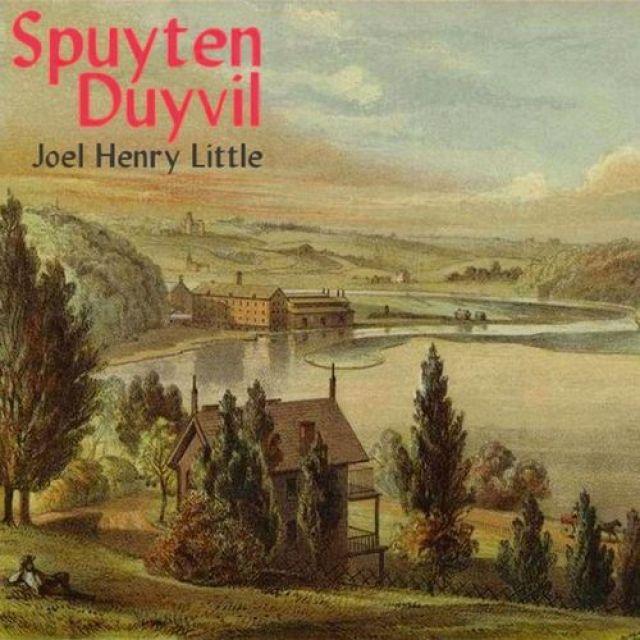 https://i0.wp.com/broadtubemusicchannel.com/wp-content/uploads/2018/09/Joel-Henry-Little-Spuyten-Duyvil.jpg?resize=640%2C640&ssl=1