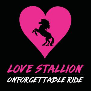 Love Stallion - Trans Am
