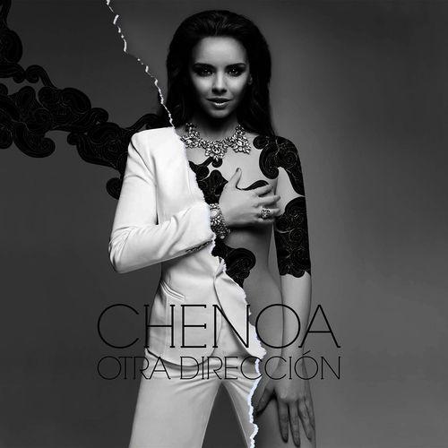 Chenoa - Ya No Quiero Verte