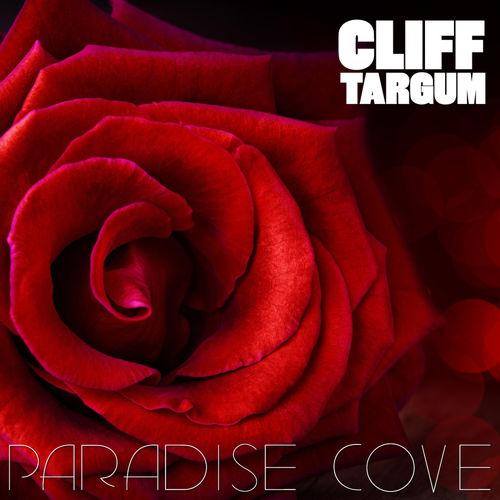 Cliff Targum – Golden Sunset