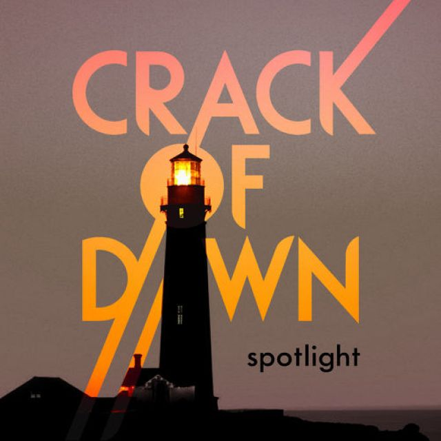 https://i0.wp.com/broadtubemusicchannel.com/wp-content/uploads/2018/11/Crack-of-Dawn-Crack-of-Dawn.jpg?resize=640%2C640&ssl=1