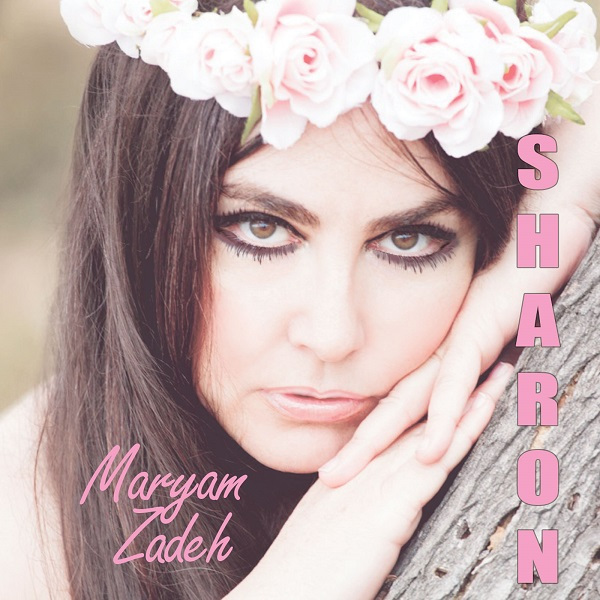 Maryam Zadeh – Sharon