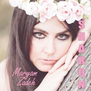 Maryam Zadeh – Sharon