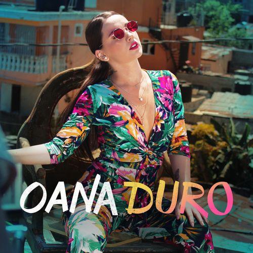 Oana - Duro