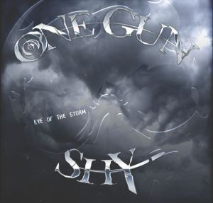 One Gun Shy – Let