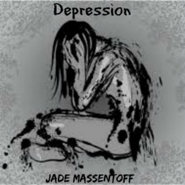 https://i0.wp.com/broadtubemusicchannel.com/wp-content/uploads/2019/01/Jade-Massentoff-–-Depression.jpg?resize=600%2C600&ssl=1