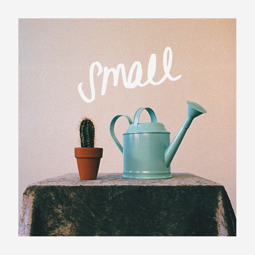 KAHLLA – Small