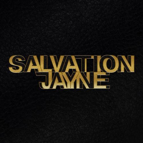 Salvation Jayne – Juno