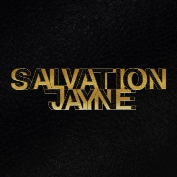 https://i0.wp.com/broadtubemusicchannel.com/wp-content/uploads/2019/01/Salvation-Jayne-–-Juno.jpg?resize=600%2C600&ssl=1