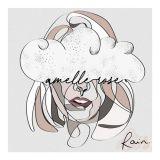 Amelle Rose – Rain
