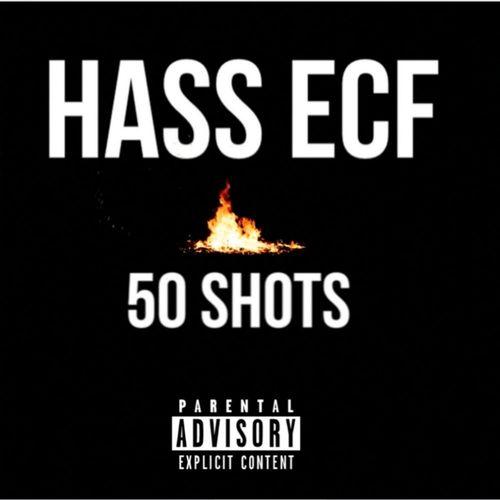 Hass ECF - 50 Shots