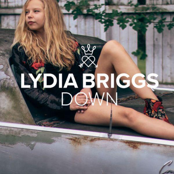 https://i0.wp.com/broadtubemusicchannel.com/wp-content/uploads/2019/02/Lydia-Briggs-–-Down.jpg?resize=600%2C600&ssl=1