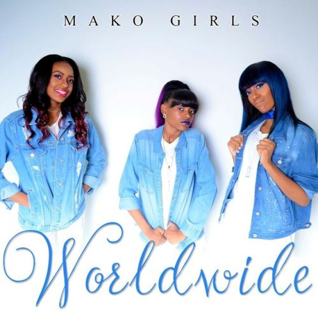 https://i0.wp.com/broadtubemusicchannel.com/wp-content/uploads/2019/02/Mako-Girls-–-Worldwide.jpg?resize=640%2C640&ssl=1