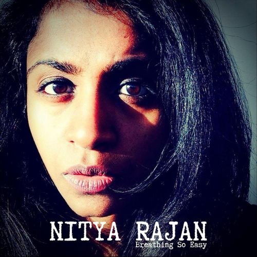 Nitya – Breathing So Easy