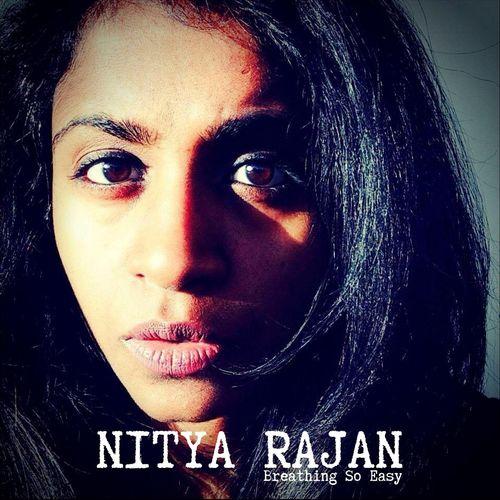 Nitya – Breathing So Easy