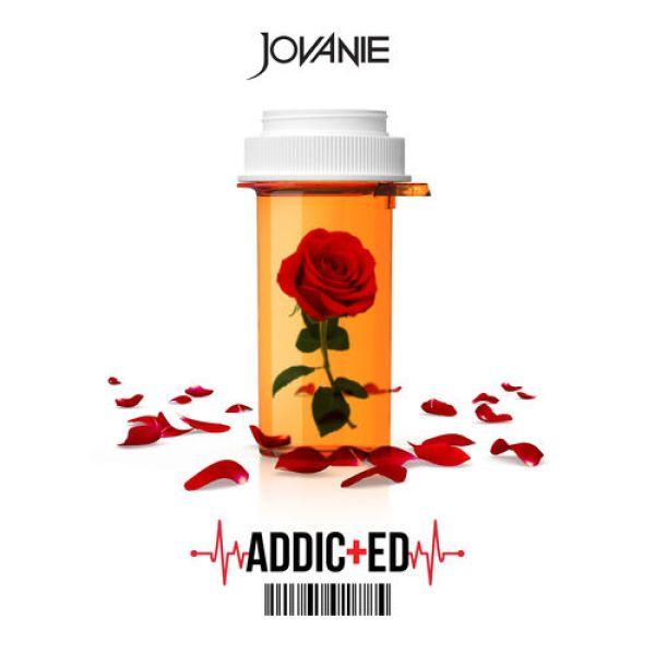 https://i0.wp.com/broadtubemusicchannel.com/wp-content/uploads/2019/03/Jovanie-–-Addicted.jpg?resize=600%2C600&ssl=1