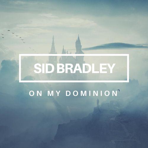 Sid Bradley – Rows on Rows