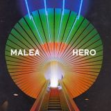 Malea – Hero