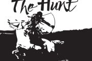Franco Esteve – The Hunt