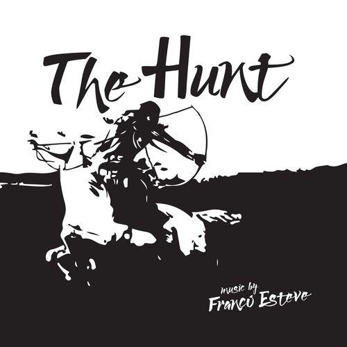 Franco Esteve – The Hunt