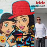 Icicle – My Heart