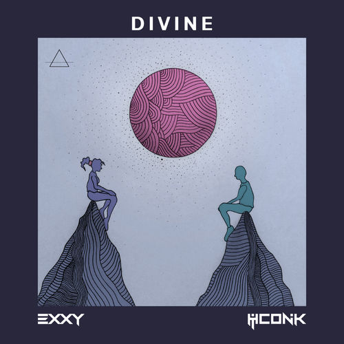 HiCONiK + Exxy - Divine