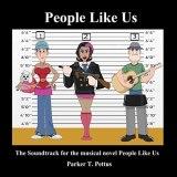 Parker T Pettus – People Like Us