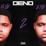 Deno + DigDat – Change