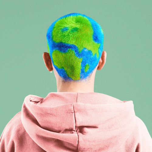 Easy Life – Earth