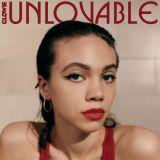Glowie – Unlovable