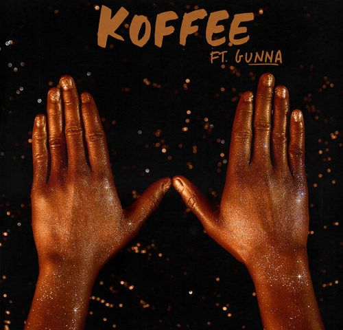 Koffee + Gunna – W