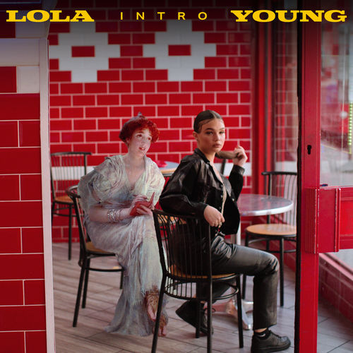 Lola Young - 6 Feet Under