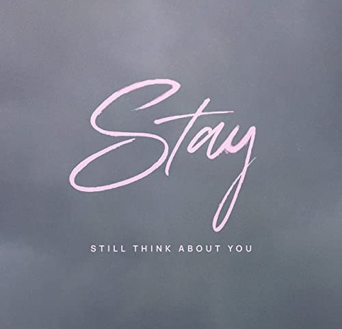 Lyra – S.T.A.Y