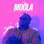 Soko7 - Moola