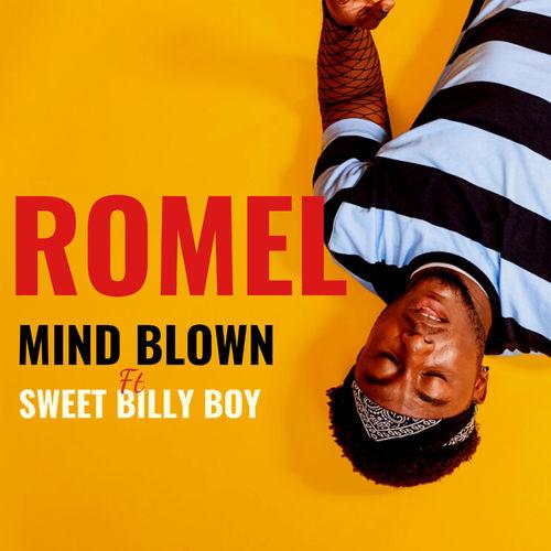 Romel + Sweet Billy Boy